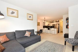 """Photo 3: 208 4550 FRASER Street in Vancouver: Fraser VE Condo for sale in """"Century"""" (Vancouver East)  : MLS®# R2277086"""
