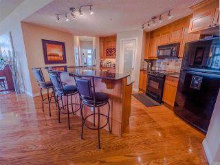 Photo 8: 1406 9020 JASPER Avenue in Edmonton: Zone 13 Condo for sale : MLS®# E4251689