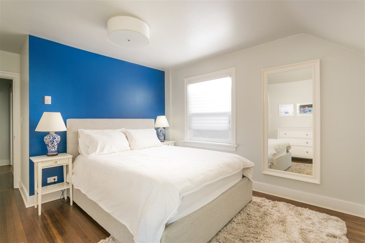 Photo 14: Photos: 68 W 23RD Avenue in Vancouver: Cambie House for sale (Vancouver West)  : MLS®# R2361113