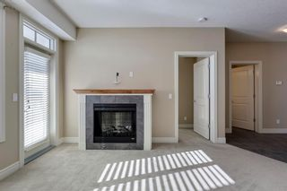 Photo 11: 2341 2330 FISH CREEK Boulevard SW in Calgary: Evergreen Apartment for sale : MLS®# A1064057