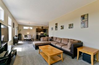 Photo 9: 205 Ravensden Drive in Winnipeg: River Park South Residential for sale (2F)  : MLS®# 202112021