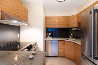 """Photo 18: 1905 1188 RICHARDS Street in Vancouver: Yaletown Condo for sale in """"PARK PLAZA"""" (Vancouver West)  : MLS®# R2508576"""