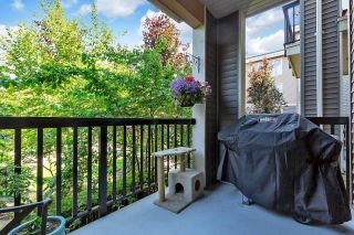 """Photo 16: 214 5655 210A Street in Langley: Salmon River Condo for sale in """"MGMT.CO #:MAINT, FEE:UNITS IN DEVELOPME"""" : MLS®# R2596379"""