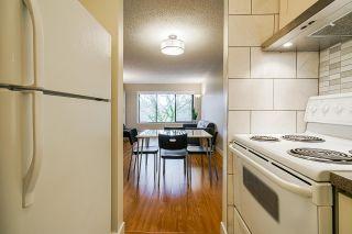 "Photo 17: 212 7411 MINORU Boulevard in Richmond: Brighouse South Condo for sale in ""WOODRIDGE ESTATES"" : MLS®# R2546062"