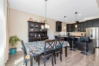 Photo 9: 1238 Bombardier Cres in Langford: La Westhills House for sale : MLS®# 840368