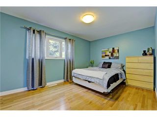 Photo 10: 9312 5 Street SE in Calgary: Acadia House for sale : MLS®# C4063076