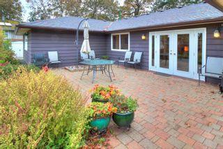 Photo 4: 965 Foul Bay Rd in : OB South Oak Bay House for sale (Oak Bay)  : MLS®# 858501