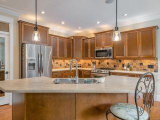 Photo 14: 654 Sanderson Rd in : Du Ladysmith House for sale (Duncan)  : MLS®# 882895