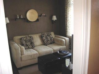 Photo 8:  in WINNIPEG: West End / Wolseley Residential for sale (West Winnipeg)  : MLS®# 1002986