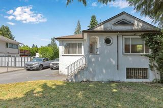 """Photo 2: 13987 GROSVENOR Road in Surrey: Bolivar Heights House for sale in """"bolivar hieghts"""" (North Surrey)  : MLS®# R2596710"""