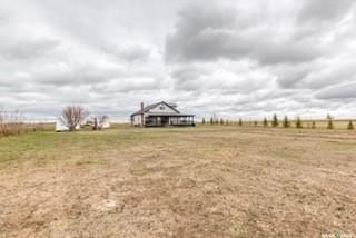 Photo 4: Rothenburger Acreage in Pasqua: Residential for sale : MLS®# SK852691