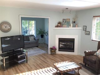 Photo 5: 5589 MEDUSA Place in Sechelt: Sechelt District House for sale (Sunshine Coast)  : MLS®# R2515689