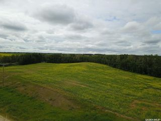 Photo 16: Shell Lake Acreage Site in Spiritwood: Lot/Land for sale (Spiritwood Rm No. 496)  : MLS®# SK846943