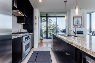 """Photo 4: 1202 7088 18TH Avenue in Burnaby: Edmonds BE Condo for sale in """"Park 360"""" (Burnaby East)  : MLS®# R2268314"""