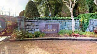 FEATURED LISTING: 37 - 2979 PANORAMA Drive Coquitlam