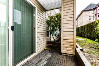 """Photo 27: 404 46693 YALE Road in Chilliwack: Chilliwack E Young-Yale Condo for sale in """"THE ADRIANNA"""" : MLS®# R2543750"""