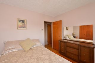 Photo 31: 27 Braden Crescent NW in Calgary: Brentwood House for sale : MLS®# C4191763