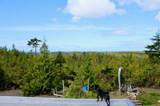 Photo 22: lot 12 Uplands Way in : PA Ucluelet Land for sale (Port Alberni)  : MLS®# 878040
