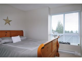 """Photo 6: 115 1460 SOUTHVIEW Street in Coquitlam: Burke Mountain Townhouse for sale in """"CEDAR CREEK"""" : MLS®# V984770"""