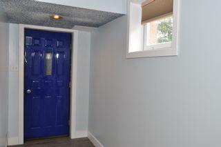 Photo 38: 56005 RR 254: Rural Sturgeon County House for sale : MLS®# E4259157