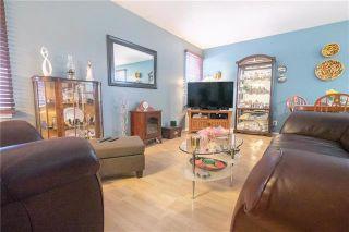 Photo 3: 40 Snowdon Avenue in Winnipeg: Valley Gardens Residential for sale (3E)  : MLS®# 1908903