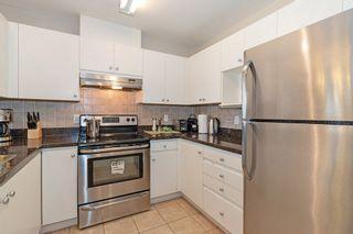 "Photo 9: 204 8200 JONES Road in Richmond: Brighouse South Condo for sale in ""LAGUNA"" : MLS®# R2439269"
