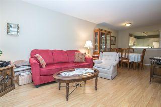 "Photo 13: 106 1655 GRANT Avenue in Port Coquitlam: Glenwood PQ Condo for sale in ""THE BENTON"" : MLS®# R2034165"