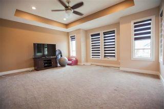 Photo 12: 1084 ARMITAGE Crescent in Edmonton: Zone 56 House for sale : MLS®# E4256926