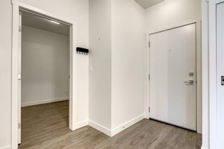 Photo 27: 218 305 18 Avenue SW in Calgary: Mission Apartment for sale : MLS®# A1095821