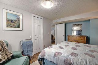 Photo 29: 10933 150 Street in Edmonton: Zone 21 House for sale : MLS®# E4251858