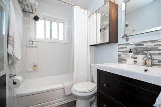 Photo 18: 24 150 Donwood Drive in Winnipeg: North Kildonan Condominium for sale (3F)  : MLS®# 202010239