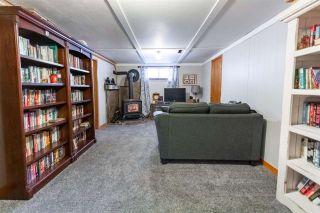 Photo 13: 16290 NUKKO LAKE Road in Prince George: Nukko Lake House for sale (PG Rural North (Zone 76))  : MLS®# R2538456