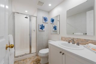 """Photo 12: 101 6152 KATHLEEN Avenue in Burnaby: Metrotown Condo for sale in """"THE EMBASSY"""" (Burnaby South)  : MLS®# R2308407"""