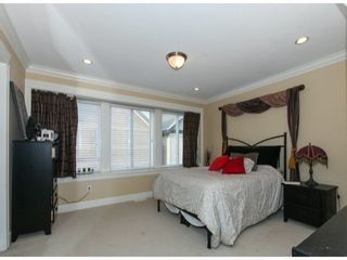 Photo 11: 19917 72 Ave in Langley: Home for sale : MLS®# F1422564