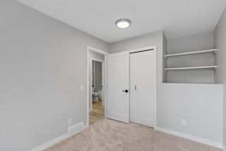 Photo 16: 5832 Silver Ridge Drive NW in Calgary: Silver Springs Detached for sale : MLS®# A1142837