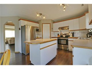 Photo 6: 9184 SCURFIELD Drive NW in CALGARY: Scenic Acres Residential Detached Single Family for sale (Calgary)  : MLS®# C3620615