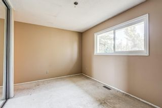 Photo 7: 452 Malvern Close NE in Calgary: Marlborough Park Detached for sale : MLS®# A1111639