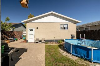 Photo 26: 3343 33rd Street West in Saskatoon: Confederation Park Residential for sale : MLS®# SK870791