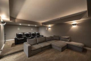 Photo 44: 3106 Watson Green in Edmonton: Zone 56 House for sale : MLS®# E4254841