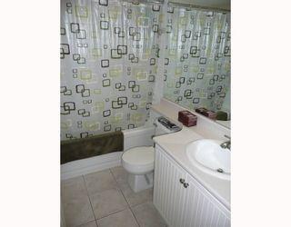 """Photo 3: 107 12639 NO 2 Road in Richmond: Steveston South Condo for sale in """"NAUTICA SOUTH"""" : MLS®# V755230"""