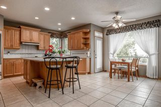 Photo 12: 27 Hampstead Way NW in Calgary: Hamptons Detached for sale : MLS®# A1117471
