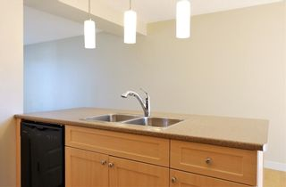 Photo 7: 1419 CUNNINGHAM Drive in Edmonton: Zone 55 Townhouse for sale : MLS®# E4239672