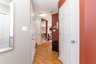 Photo 7: 7 115 CHESTERMERE Drive: Sherwood Park House Half Duplex for sale : MLS®# E4247928
