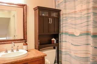 Photo 21: 23 1506 Admirals Rd in : VR Glentana Row/Townhouse for sale (View Royal)  : MLS®# 866048
