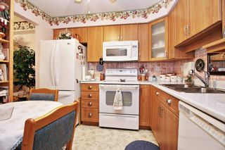 """Photo 11: 311 9186 EDWARD Street in Chilliwack: Chilliwack W Young-Well Condo for sale in """"Rosewood Gardens"""" : MLS®# R2602486"""