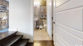 Photo 9: 242 Wyant Lane in Saskatoon: Evergreen Residential for sale : MLS®# SK841503