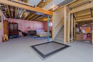 Photo 34: 539 Sturtz Link: Leduc House Half Duplex for sale : MLS®# E4259432