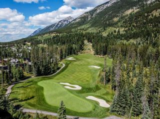Photo 48: 638 Silvertip Road SW in Canmore: Condo for sale : MLS®# A1087020