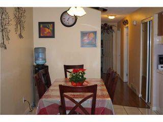Photo 4: 6305 PENBROOKE Drive SE in Calgary: Penbrooke House for sale : MLS®# C3645933