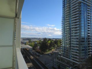 "Photo 8: 1109 8131 NUNAVUT Lane in Vancouver: Marpole Condo for sale in ""MC 2"" (Vancouver West)  : MLS®# R2570848"